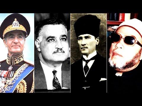 خطب الشيخ محمد حسان عذاب القبر