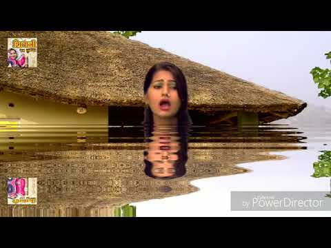 पायलिया डी जे पर !! शिवानी का एक और नया हंगामा !! DJ Rimix !! लेडीज लोकगीत !! Shivani Ka Thumka