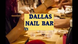 3 Tips To Choose Nail Works Dallas   Call Now (214)   743   1366