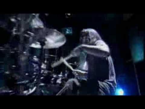 Alice in Chains | Would | Live | Holland 1993