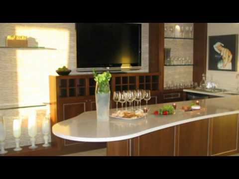 Beasley Henley Interior Design Ideas Youtube