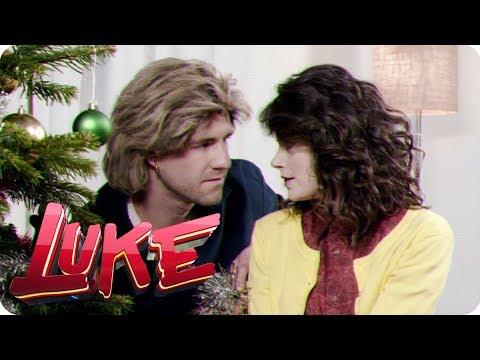 Last Christmas - Wham! (Musikvideo Parodie) - LUKE! Die Woche und ich | SAT.1