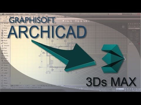 CorelDRAW Graphics Suite X3  Corel Corporation