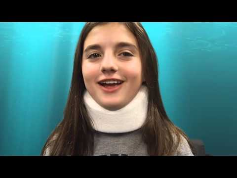 National Principals Month Video Contest: Gunston Middle School