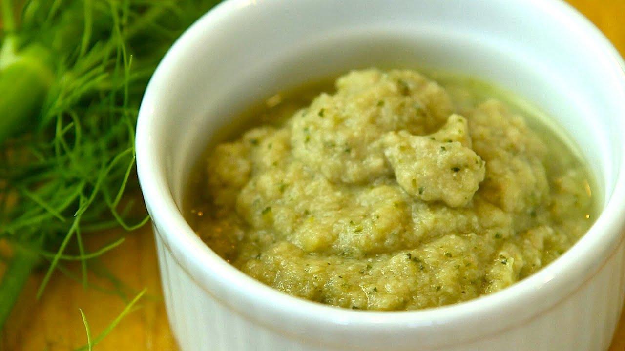 Turkey fennel baby food recipe 6m youtube turkey fennel baby food recipe 6m forumfinder Gallery