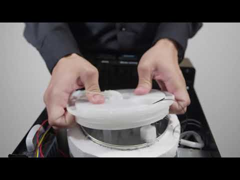 Avalon Bottom Loading Water Coolers - Full Troubleshooting