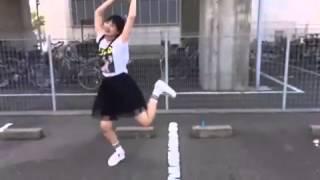 日本エヴィゾリ化計画‼  ‼︎