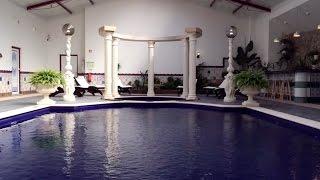 <a href='https://www.publimaster.com/pt/hoteis/hoteis-em-fiais-da-beira/stroganov-hotel--e513936'>Stroganov Hotel</a>