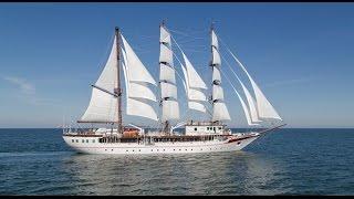 Bất ngờ: Tàu Lê Quý Đôn của Hải quân lập kỷ lục xuyên 2 đại dương