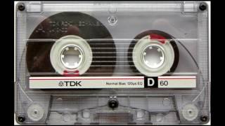 Grupo Niche - Grandes Exitos By Fer DJ OldSchool Selectah