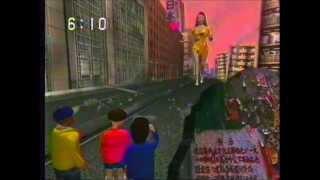 ウゴウゴルーガ・オープニングテーマ(第一期) 小出由華 検索動画 4