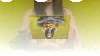 Хочу похудеть за 2 недели(http://www.lnk123.com/SHMpS - Узнайте про современный и приятный метод уменьшения талии - Кликайте на ссылку! Здоровое..., 2015-02-21T12:00:45.000Z)