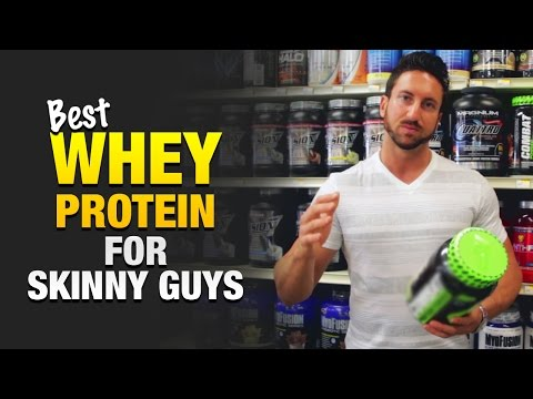 best-whey-protein-for-skinny-guys-to-build-muscle-(my-top-3-choices)