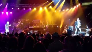 bob seger old time rock and roll buffalo 12 17 14