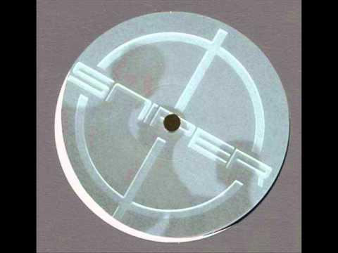 Dominik Eulberg - Ibsy Illitron (Dj Ze Mig L Remix)