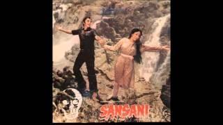 Hemant Bhosle, vocals Asha Bhosle A3 Sansani Khez Koi Baat