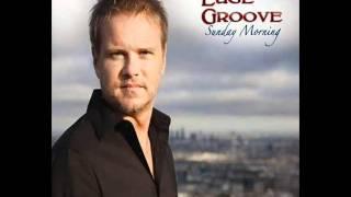 EUGE GROOVE  Slow Jam