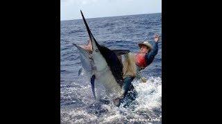PECHE ESPADON SLOW JIG/ CANNES MANDELIEU en Méditérannée/Pêche-49/ANTOMICOU FISHING