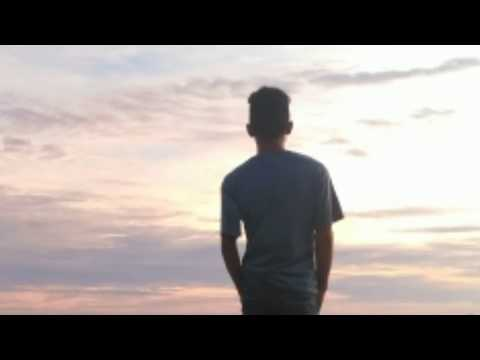 Free Download Kumpulan Lagu Barat Terbaru 2018 Mp3 dan Mp4