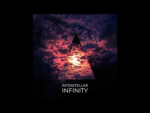 Interstellar - Infinity (EP: 2019) Mp3