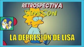 Veo Los Simpson para reír, no para llorar... Max Power en Facebook:...