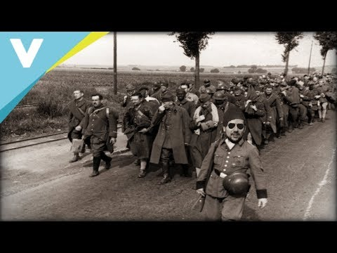 🔴 [Redif Live] La PLS d'un homme - Steel Division: Normandy 44 !