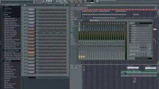 Zac Efron - Bet On It (DJ Miyazaki Remix)