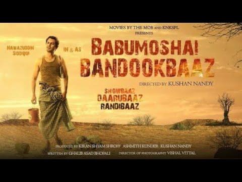 Download Nawazuddin Siddiqui new full hindi movie hd 2020  hindi letest movie