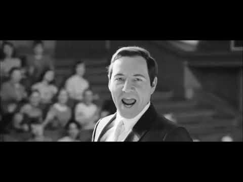 Kevin Spacey -  Splish Splash