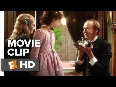 Heidi Movie Clip - Kittens Invade (2017)   Movieclips Indie