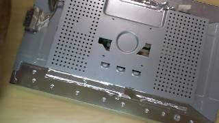 HP ZR2440w