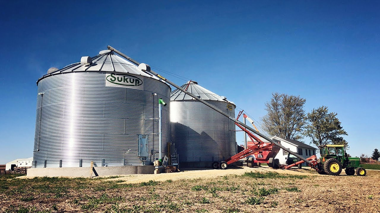 grain-bin-powersweep-in-action