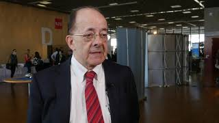 ECP for cutaneous lymphoma: current landscape & first prospective trial