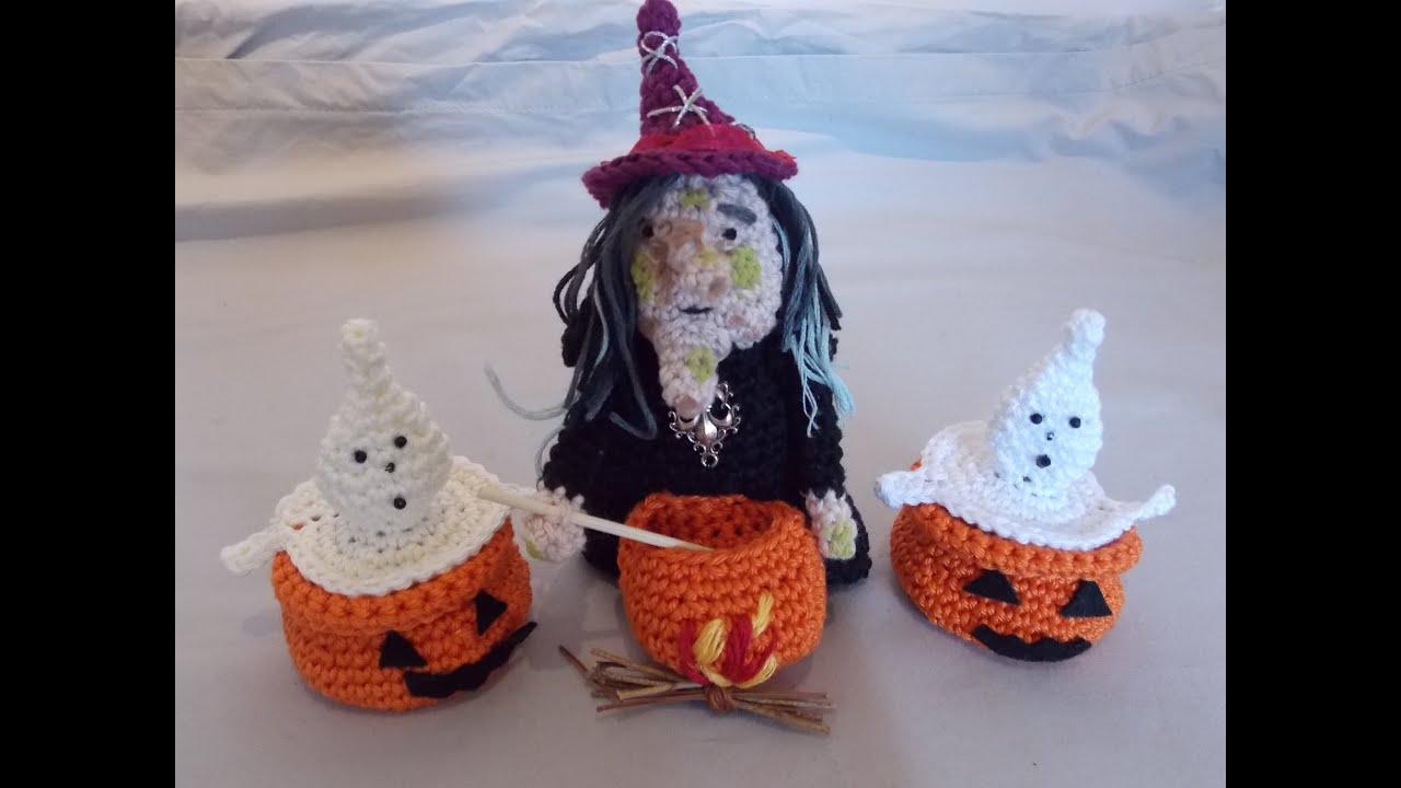 Diy h keln halloween geist tischdekoration beleuchtet - Tischdekoration halloween ...
