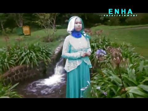 E. Susanti - Muslimah Sejati