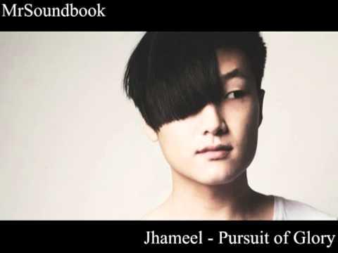 Jhammel - Pursuit Of Glory