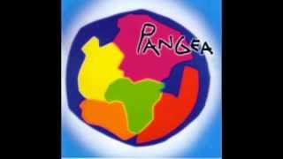 Скачать Pangea 2 Memories Of Pangea