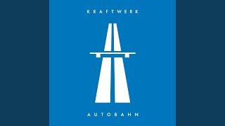 Autobahn (2009 Remaster)