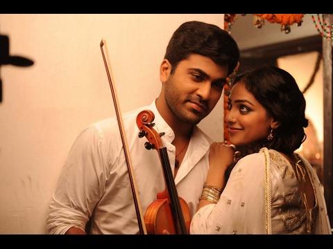 Malli Malli Idi Rani Roju Heart Touching BGM Theme HQ Music By Vishnu Siddhu