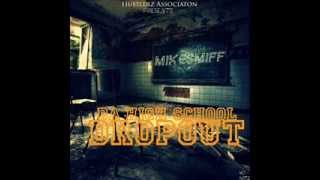 Mike Smiff HITERZ