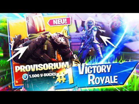 SHOP STREAM + CUSTOM GAMES! 🔥🛒LIVE NEUER FORTNITE SHOP 10.2.19 | Fortnite Battle Royale Deutsch thumbnail