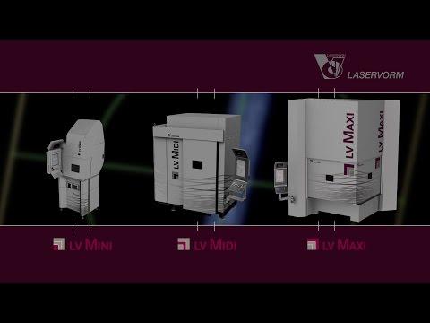 laservorm_gmbh_video_unternehmen_präsentation