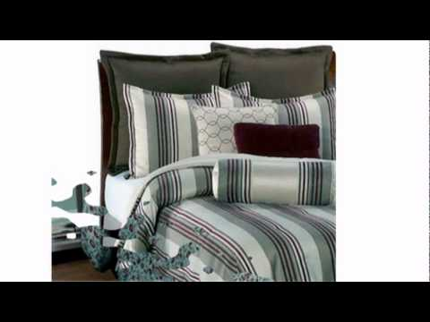 Home Furnishing, Home Textile, Home Textile Furnishing, Home Furnishing Products