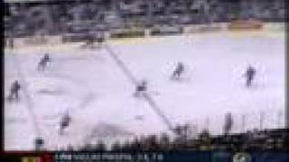 1993 NHL Playoffs Islanders vs Penguins - Game Seven 5/14/93