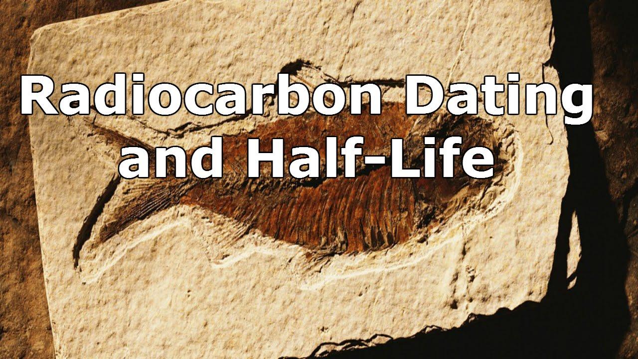 Radiocarbon dating bozeman