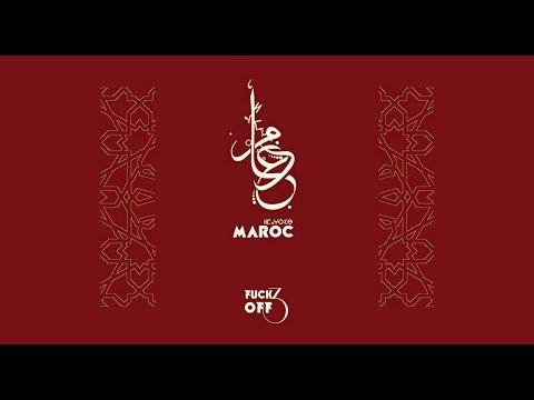 Raid - المغرب / Fuck Off III