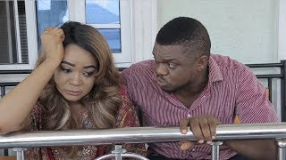 Painful Child 2 - New 2018 Latest Nollywood Movie [BLOCKBUSTER]