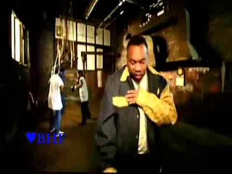 Raekwon Ft. Nas - Rich and Black (ICE WATER OFFICIAL VIDEO) ( @BIGBADBARAGON )