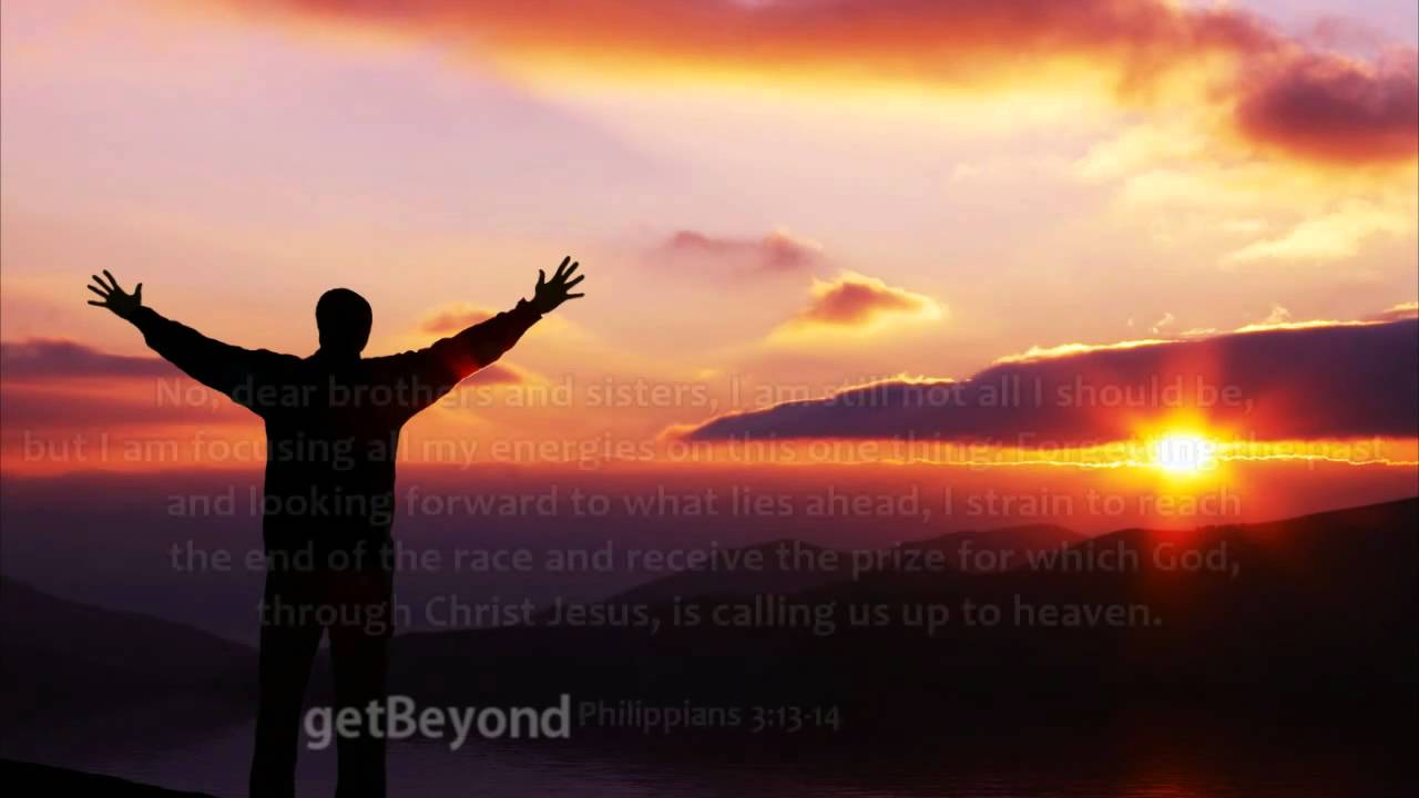 Encouraging Bible Verses And Beautiful Pictures