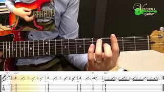 [아름다운 강산] 이선희 - 기타(연주, 악보, 기타 커버, Guitar Cover, 음악 듣기) : 빈사마 기타 나라